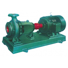 Feed Pumps