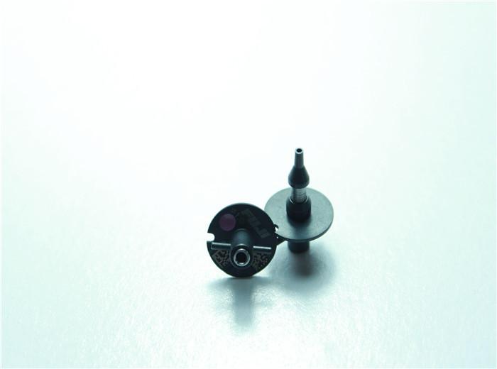 AA05807 Nxt Ho8h12 1.0 Fuji Nozzle