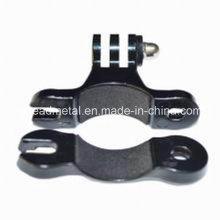 China proveedor alta precisión piezas de mecanizado CNC