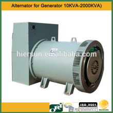 50hz 60hz Single and 3 phase Stamford three phase dynamo generator