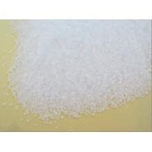High Concentrate Np Compound Fertilizer H3po4. Co (NH2) 2