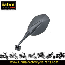 2090571 Зеркало заднего вида для мотоцикла