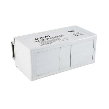 baterias de armazenamento para sistema de energia solar