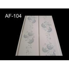 Af-104 Hot Promotion PVC Ceiling