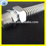Super quality best sell jsb 3 inch hose metal hoses