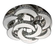 home ceiling light decoration chandelier dining room