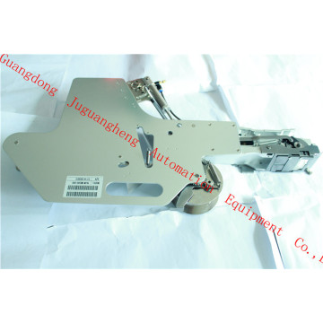 Yamaha CL type Feeder KJW-M6500-000