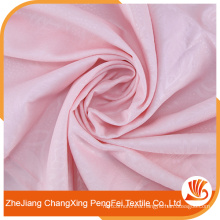 China wholesale 100% polyester microfiber brushed fabric for bedsheets
