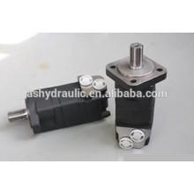 Moteur hydraulique orbital BM3 de BM3-80,BM3-100,BM3-125,BM3-160,BM3-200,BM3-250,BM3-315,BM3-400,BM3-500