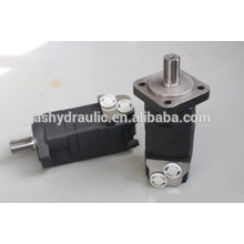 Motor hidráulico orbital BM3 de BM3-80,BM3-100,BM3-125,BM3-160,BM3-200,BM3-250,BM3-315,BM3-400,BM3-500