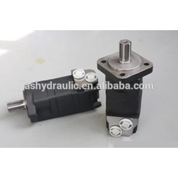 BM3 BM3-80,BM3-100,BM3-125,BM3-160,BM3-200,BM3-250,BM3-315,BM3-400,BM3-500 orbital Hydraulikmotor