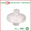 Медицинский бактериальный фильтр HENSO