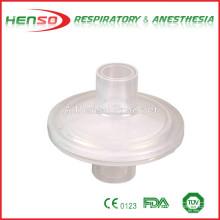 HENSO Einweg-Bakterien-Virusfilter