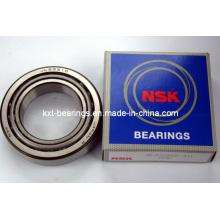 NSK Lm11749 / 10 Rolamento autocompensador de rolos 69349/10, 12649/10