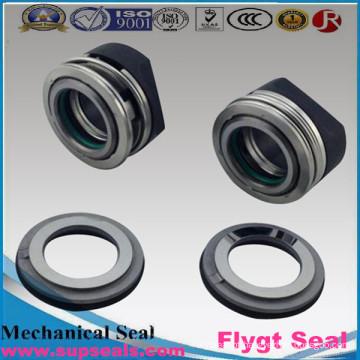 Novo Flygt Bombas Seal Flygt 3127-180, 3126-181-35mm