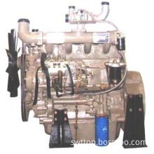 Diesel Engine (WR4110D1-1)
