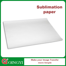 Sublimation Heat Transfer Print Paper Sheet