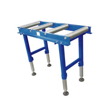 Suporte de rolo de máquina de costura de modelo CNC