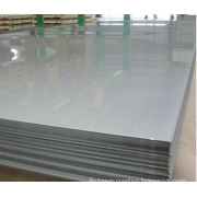 Hot Rolled Carbon Steel Plate Sheet
