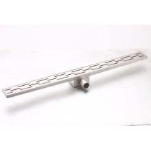 Stainless Steel Linear Drain