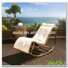 Audu Home Wicker Rock Дубай Председатель