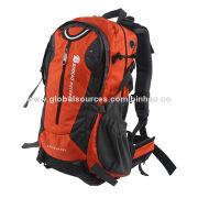 Backpack purseNew