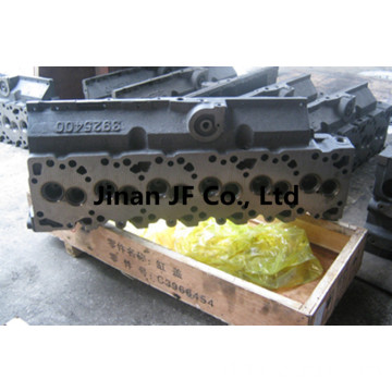 CUMMINS Cylinder Block 3977225 4929283 4929520 4936081