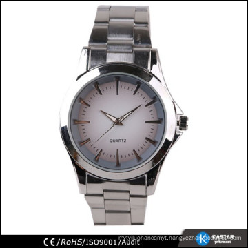 2015 hot sale fashion wrist watch for men