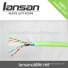 Cat6 U / FTP LAN-кабель