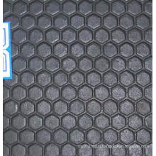 Inudstrial Rubber Sheet