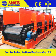 Machine de graissage de type Stone Stone Plate China