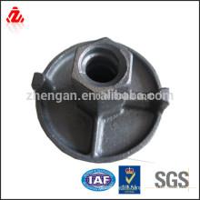factory custom high quality anchor nut