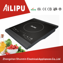 100V-120V ETL Electric Cooktop for Amercia