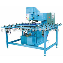 glass machine-glass drilling machine