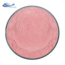 Supply VC 17% 25% poudre d'extrait de cerise acérola