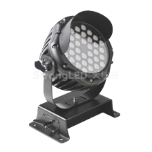 IP66 AC RGB DMX LED Flood Light AP10