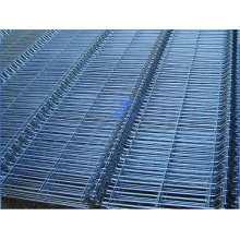 Welded Wire Mesh Tablets Guardrail