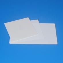 Industrial Yttria Stabilized ZrO2 Zirconia Ceramic Plate