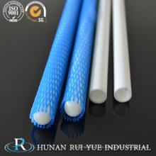 75% 85% 90% 95% 99% 99,8% Alumina Ceramic Tubes