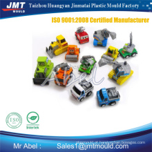 customer design plastic baby toy car plastic injection mould
