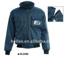 outing garment nylon man jacket