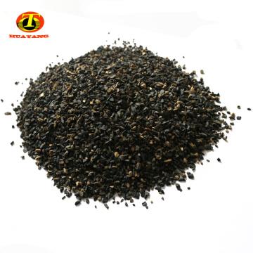 Chine fournisseur 85% calciné bauxite prix