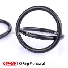 Hitzebeständigkeit 250 O-Ringe