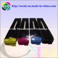 Cartucho de toner para Xerox Workcentre 7665/7655/7675 006r01219 006r01220 006r01221 006r01222