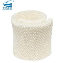 Wf2 Replacement Humidifier Wicking Filters