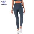 Workout fitness yoga leggings