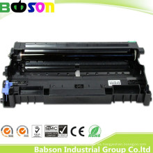 Cartucho de tóner compatible con la venta directa de fábrica Dr2115 para Brother Dr2115 / 2125/2130/2150 / Dr360 entrega rápida / precio favorable