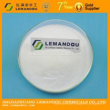 Dicamba ácido 2,5-dicloro-6-metoxibenzóico ácido 2-metoxi-3,6-diclorobenzóico ácido 3,6-dicloro-O-anísico