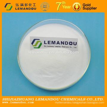 Dicamba 2,5-Dichloro-6-methoxybenzoic acid 2-Methoxy-3,6-dichlorobenzoic acid3,6-dichloro-O-anisic acid plant cell*culture tes