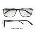 spectacle frame wholesale optical frames ultem metal combination